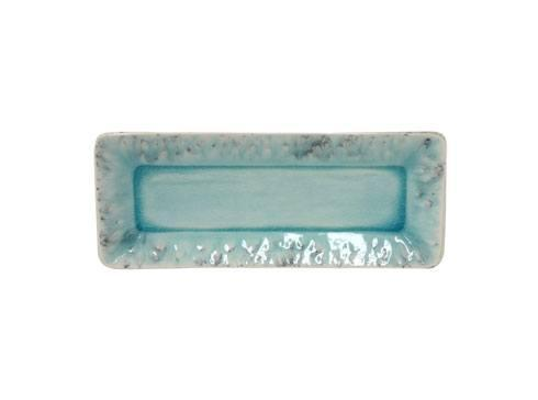 "$31.00 10.5"" Rectangular Tray"