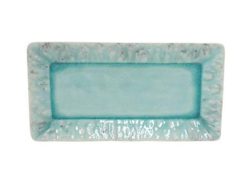 "$49.00 13.25"" Rectangular Tray"