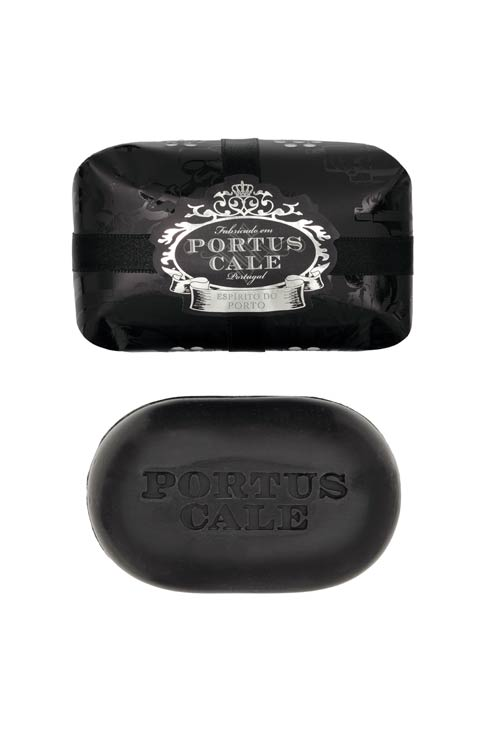 $13.00 250G Soap (6)