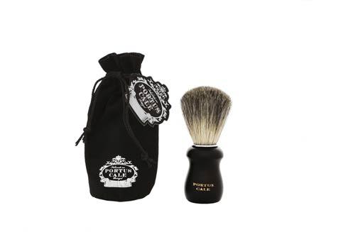 $75.00 Shaving Brush (2)