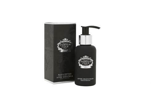 $29.00 100Ml After Shave Balm (6)