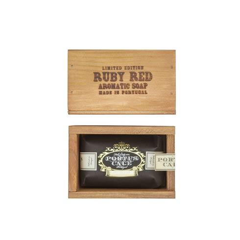 $16.00 150G Soap Gift Box (6)