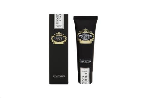 $18.50 50Ml Hand Cream (6)