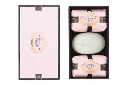 $34.00 150G Soap Set (6)