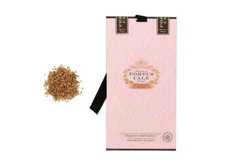 $12.50 Fragrant Sachet (6)