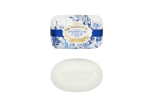 $10.00 150G Soap (6)