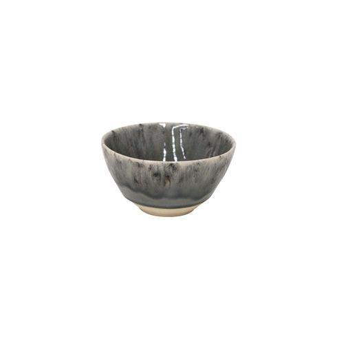 $16.50 Fruit Bowl