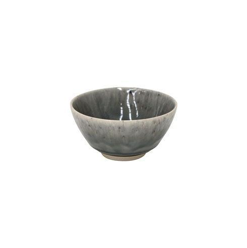 Costa Nova  Madeira - Grey Soup/Cereal Bowl $24.50