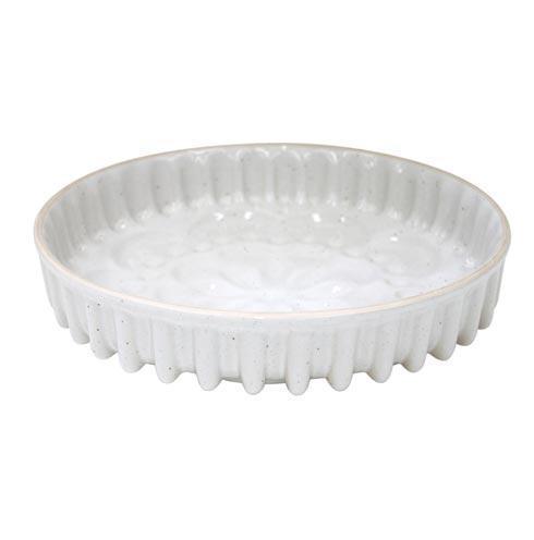 $59.00 Round Baking Pan
