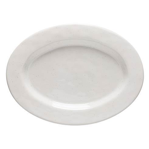 """$65.00 Oval Platter 16"""""""