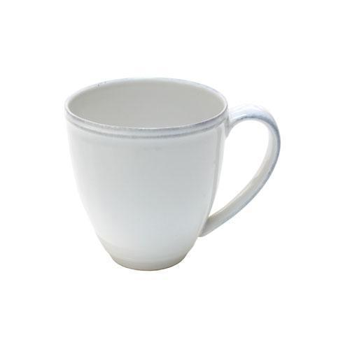 Costa Nova  Friso - Grey Mug $17.50