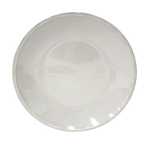 "Costa Nova  Friso - Grey Dinner Plate 11"" $22.50"