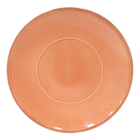 $49.50 Charger Plate/Platter