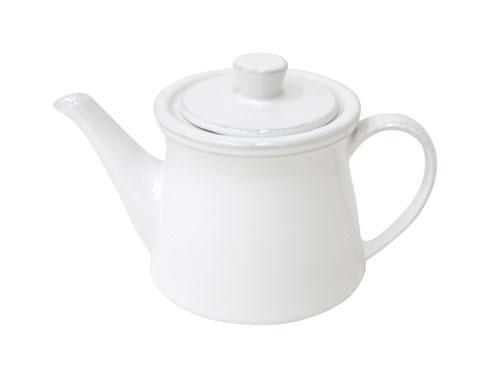 $48.50 Tea Pot 17 oz.