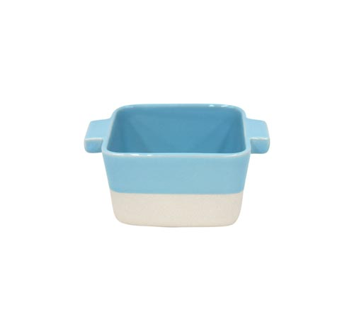 Forma Bakeware - Blue collection
