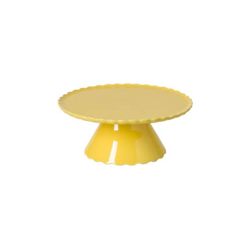 $49.00 Small Footed Plate