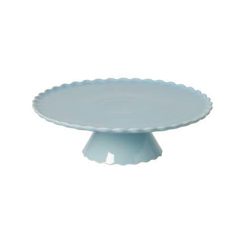 $73.00 Medium Footed Plate