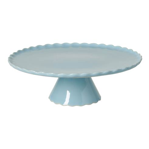 $89.00 Large Footed Plate