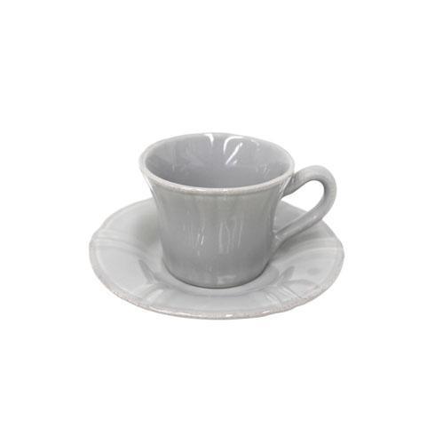 $24.00 Coffee Cup & Saucer