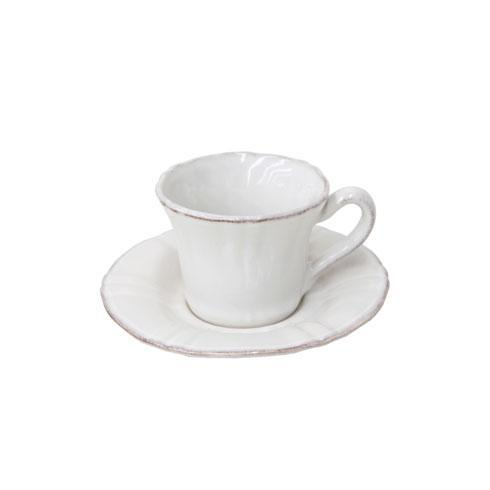 $24.00 Coffee Cup & Saucer