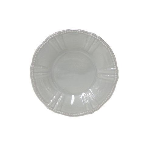 $13.00 Bread Plate
