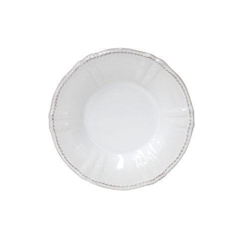 Bread Plate image