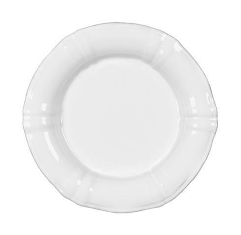 $21.00 Salad Plate