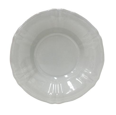 $24.00 Soup / Pasta Plate