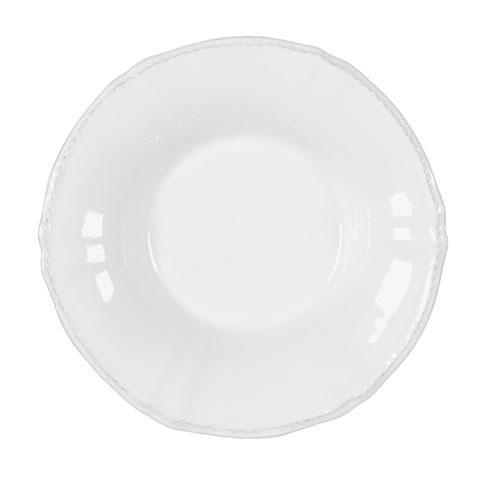 $24.50 Soup / Pasta Plate