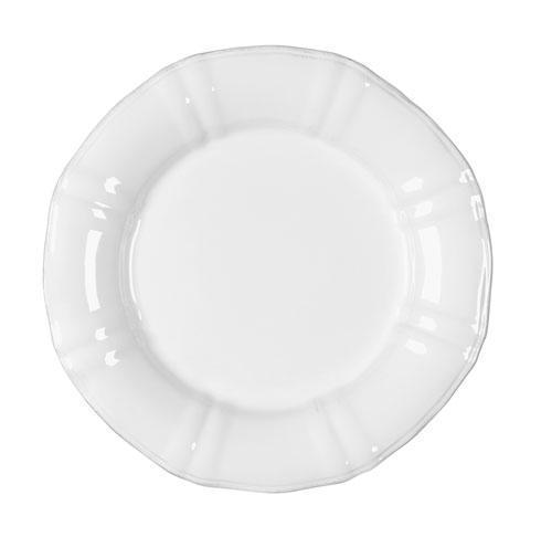 $24.50 Dinner Plate