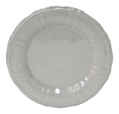 Costa Nova  Village - Grey, Brown & Aubergine Charger Plate $58.00