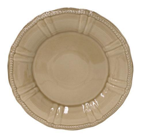 $58.00 Charger Plate