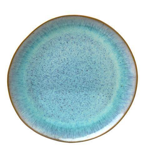 29 Dinner Plate