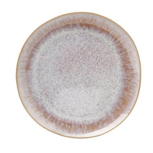 Casafina  Ibiza - Sand Dinner Plate $26.50