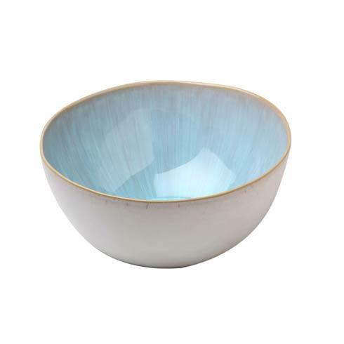Casafina  Ibiza - Sea Soup/Cereal Bowl $22.00