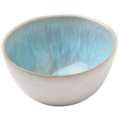 Casafina  Ibiza - Sea Serving Bowl $75.00