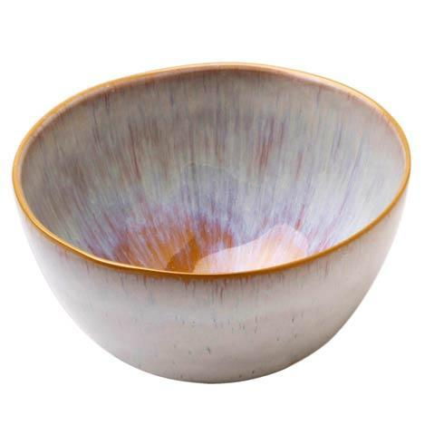 Casafina  Ibiza - Sand Serving Bowl $75.00