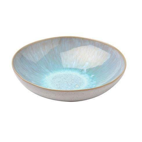 Casafina  Ibiza - Sea Individual Pasta/Soup Bowl $26.50
