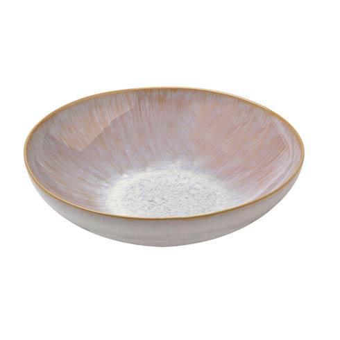 Casafina  Ibiza - Sand Individual Pasta/Soup Bowl $29.00
