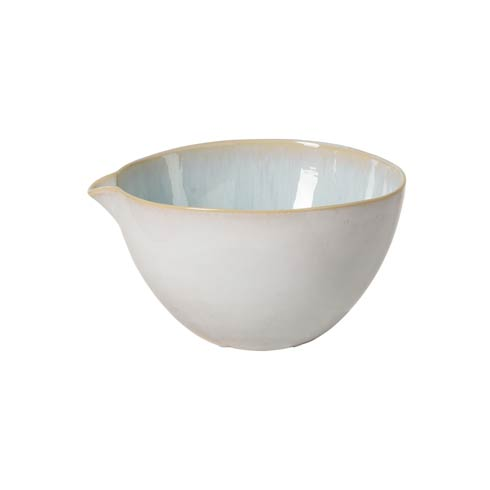 $53.00 Mixing Bowl With Spout