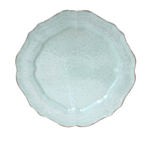 $52.00 Charger Plate/Platter