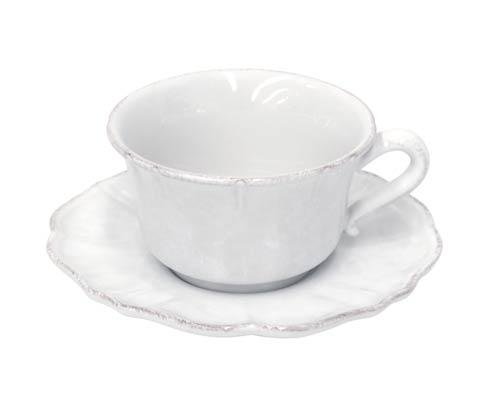 $29.00 Jumbo Cup & Saucer
