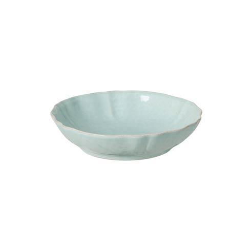 $29.00 Ind. Pasta Bowl (6)