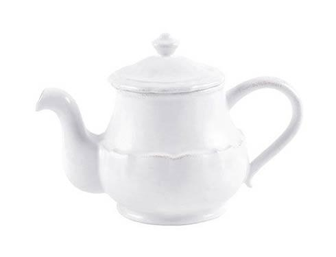 $48.50 Tea Pot 19 oz.