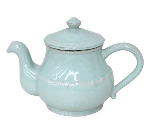 $62.00 Tea Pot 44 oz.