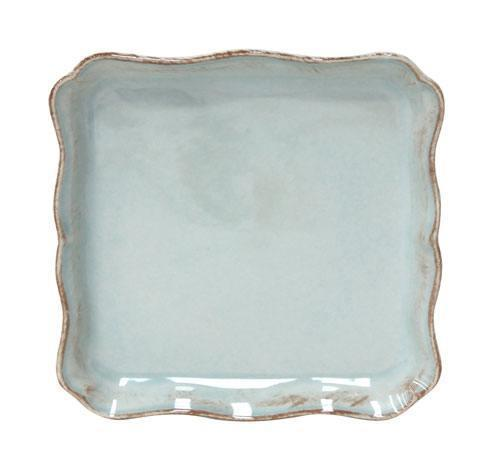 $22.00 Square Tray