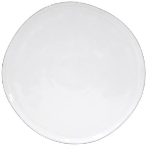 $56.50 Serving Plate 13""