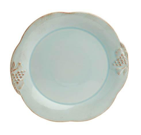 """$49.00 Charger Plate/Platter 14"""""""