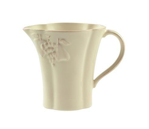 $49.00 Large Pitcher
