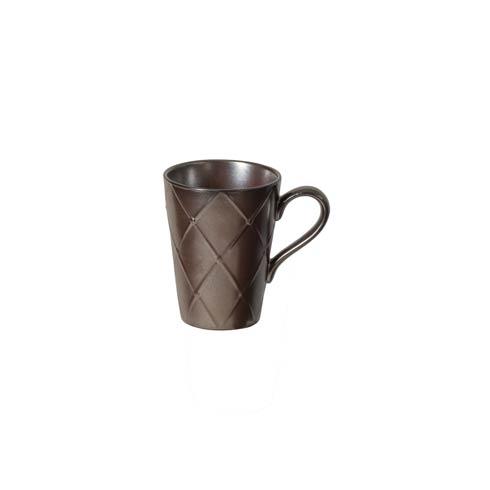 $22.00 Mug (6)